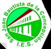 IES San Juan Bautista de la Concepción, Almodóvar del Campo (Ciudad Real)
